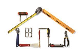 Фасад, кровля и системы отопления будут отремонтированы в многоквартирных домах Уссурийска