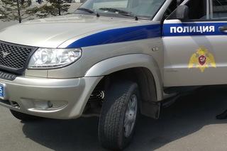 Ранее судимый житель Уссурийска задержан за кражу ювелирных изделий