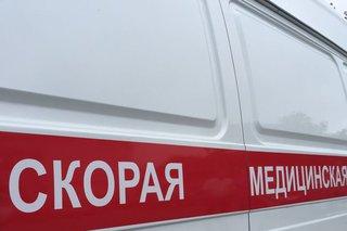 Автомобилисты осложнили жизнь врачам «скорой»