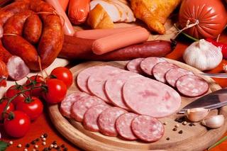 Крупный приморский производитель колбас понесет наказание за фальсификацию продукции