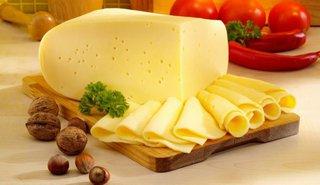 В Уссурийске продавали сыр с опасными остатками лекарственных средств