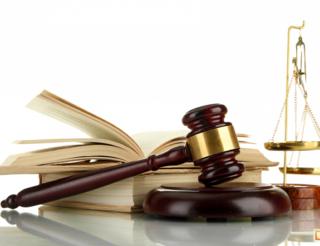В Уссурийске состоится единый день оказания бесплатной юридической помощи