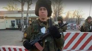 Командира, задержанного по делу о смерти южноуральского срочника в Уссурийске, отпустили домой