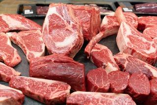 Более 10 тонн мясной продукции с истекшими сроками годности утилизировано в Уссурийске