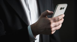 Звонки через интернет: МТС в Приморье запустила Wi-Fi Calling и VoLTE