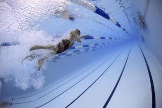 Новый бассейн построят в Уссурийске