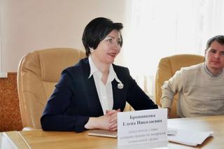 Главной по культуре в Приморье назначили учительницу - вице-мэра Уссурийска