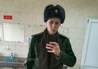 «Не давал спать и издевался»: офицера из Уссурийска будут судить за гибель магнитогорского срочника