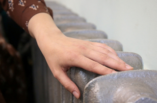 Более 200 котельных уже подают тепло в Приморье