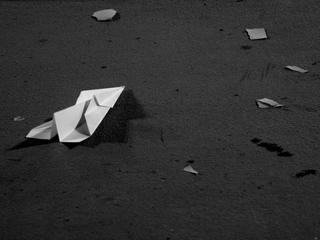 Кризис Гособоронзаказа: авиазавод Приморья перешёл на работу 2 дня в неделю