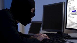 Житель Уссурийска обвиняется в интернет-мошенничестве