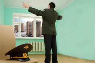 60 военнослужащих Уссурийского гарнизона купят жилье на казенные деньги