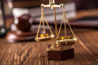 Перед судом предстанет житель Уссурийска, обвиняемый в серии краж автомобильных катализаторов