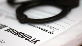 В Уссурийске возбуждено уголовное дело по факту квартирного грабежа у инвалида