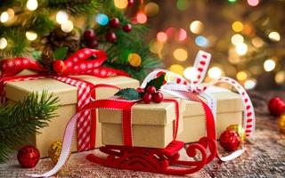 Анонс мероприятий на выходные дни 28-29 декабря