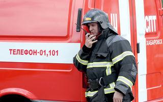 Вуз, музей и театры в Приморье проверяют после сообщений о минировании