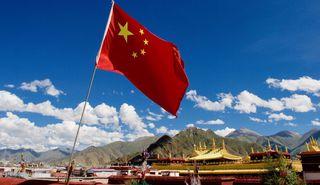 Роспотребнадзор настоятельно рекомендует воздержаться от поездок в Китай