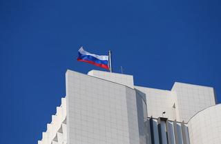 Предпринимателей Уссурийска приглашают на открытую встречу с органами власти