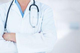 Жительница Приморья поблагодарила врачей, которые спасли её мужа
