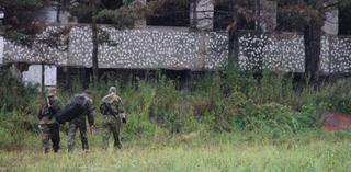 Военнослужащий ранним утром до смерти избил знакомого в Уссурийске