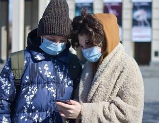 Не верьте всему, что слышите: приморцев пугают ростом числа заболевших COVID-2019