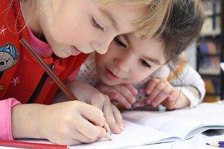 Детские сады Уссурийска закрываются до 5 апреля, а школьные каникулы продлены еще на неделю