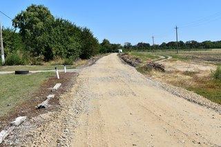 Профилирование уссурийских дорог стартует с 15 апреля