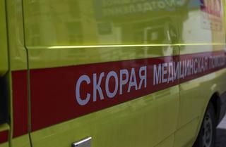Более полусотни приморцев стали жертвами COVID-19 за сутки