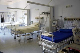 Больные коронавирусом из Находки начали отказываться от госпитализации