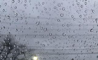 В Уссурийске ожидается сильный дождь