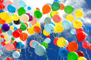 День молодежи в Уссурийске пройдет в онлайн – формате