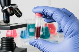 Оперштаб Приморья: Растет число тяжелых больных COVID-19
