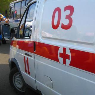 Цена врачебной ошибки, повлекшей смерть пациента – по 100 тысяч рублей на брата?