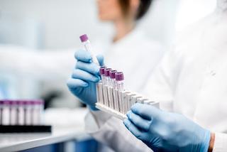 Оперштаб Приморья: Среднесуточное число заболевших COVID-19 за неделю выросло почти в два раза