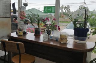 За выходные дни в Уссурийске проверено более тысячи объектов на предмет соблюдения санитарных правил