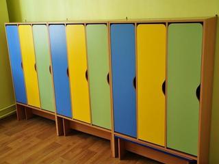 С 1 сентября детские сады начнут работать в обычном режиме