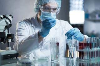 В Уссурийске на выходных установлен рекорд по количеству заболевших коронавирусом