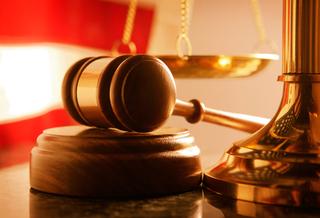 Срочника из Башкирии, осужденного за групповое вымогательство, освободили по УДО