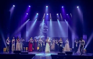 Конкурс красоты «Мисс Восток России 2020» прошел во Владивостоке