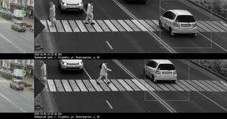 «Очередная кормушка»: водители Приморья недовольны нововведением