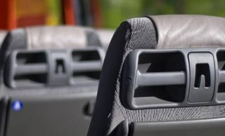 «Люди у нас добрые»: поступок парня в автобусе обсуждают приморцы