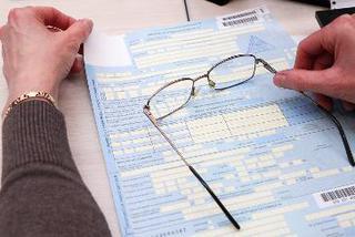 Жители Уссурийска смогут оформить больничный лист не обращаясь к врачу