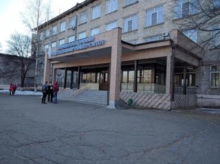 В Приморье уничтожается школа педагогики