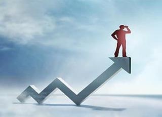 Блоги о бизнесе и продажах, их польза