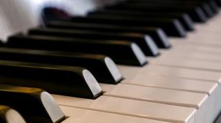 Юные пианисты из Уссурийска повышают свой творческий уровень