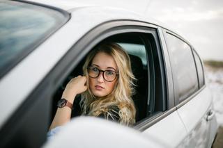 Сама сильно испугалась: приморский водитель просит прощения у девушки