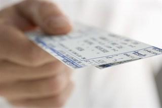 Пошаговая инструкция по организации продажи билетов на мероприятия