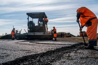 Почти 23 километра дорог отремонтируют в Уссурийске в этом году