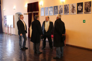 «Дядюшкин сон» поставят на сцене Уссурийского драматического театра