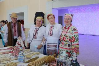 День единения России и Беларуси отметили в Уссурийске